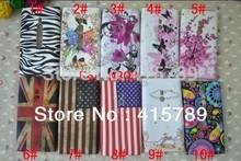 n800 case price