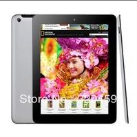 "8"" Onda V813S  Allwinner A31S  Quad Core Android 4.2 Tablet PC"