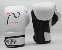 Theissen boxing gloves sandbag gloves fight gloves sanda gloves professional gloves