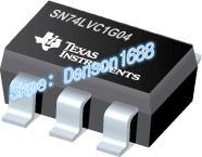 [20pcs up] 174055-2 Automotive Connectors 040 MULTILOCK I/O CONN 20P ASSY K85X-AA-15P-K15 100% NEW(China (Mainland))