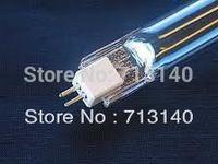 3 UV lamps NLR-1845  40 UV lamps NLR-1880WS 15 quartz-sleeve 24.90 x 930 mm