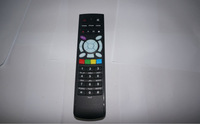 1pcs Remote Control for Original Skybox A3 A4 A5 M5 satellite receiver ,free shipping post