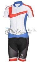 2014 NEW! Nalini women short sleeve cycling jersey shorts set, bike bicycle wear clothes jerseys pants,Free shipping!