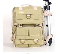 National Geographic NG5160 Earth Explorer NG 5160 Canvas DSLR Camera Rucksack Backpack Laptop bag for Canon Nikon Sony