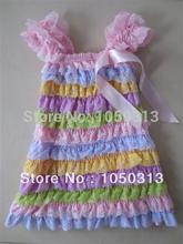 cheap girls easter dress