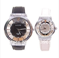 High Quality Japan Movement Bariho Brand Women Men Quartz Watch Fashion Wristwatches A991