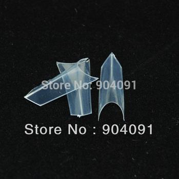 Новое поступление 100 шт. / box-ясно-розничная алмаз французский совет поддельные ...