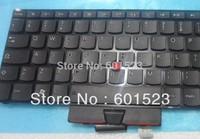 Free shipping notebook laptop keyboard for Thinkpad E420 E425 E420S E320 E325