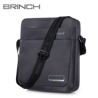 """BRINCH laptop bag computer bags 10"""" inch notebook bag with Inner tank 5 colors BW-189"""
