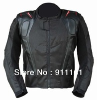 Motorcycle jacket racing jacket motorcycle racing suits