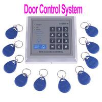Дверной звонок OEM 3.5 TFT LCD H10686