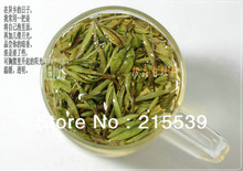 GRANDNESS Promotion China Fujian Premium White Tea white peony tea Baimudan Bai Mu Dan Spring