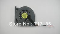 New Laptop cooling  fan for HP  CQ61 G61 CQ70 CQ71 G71   Free shipping   5pcs/set