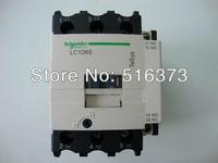 Schneider TeSys DC Contactor LC1-D65BDC LC1D65BDC DC24V