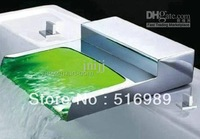 Cheap Other  Led Bathroom Best Deck Mounted  Ceramic  Led Mirror Bathroom