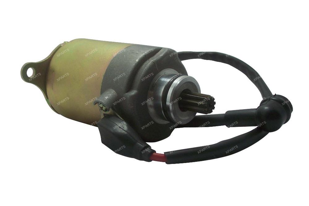 chinese 4 wheeler wiring diagram images pin yamoto 150cc atv