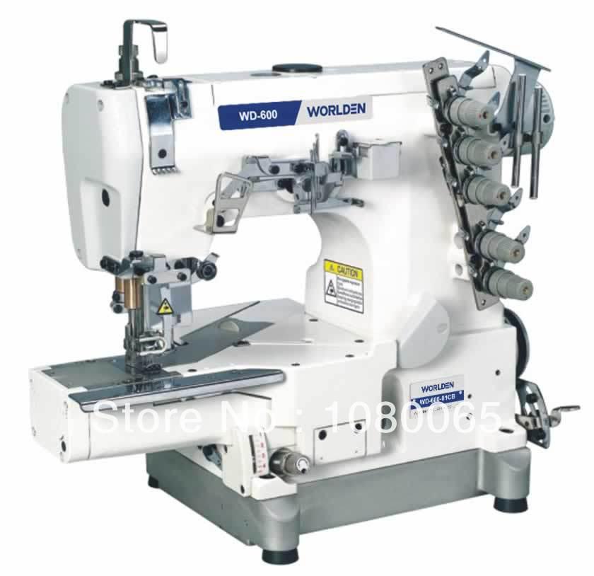 online sewing machine sales