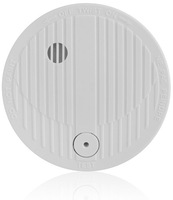 315 mhz chuango wireless smoke detector for home alarm chuango G5/A11