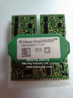 Free Shipping-# 2ED300C17-ST  2ED300C17  2ed300c17-st  2ED300C17 30A 20V  Dual IGBT Driver for Medium and High Power igbts igbt