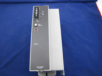 Allen Bradley 1771-P7 D   120/220V AC POWER SUPPLY