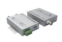 101ART CCTV Active Video Balun BNC CAT5 UTP Video Transceiver