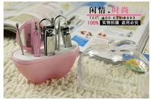 popular pink tool