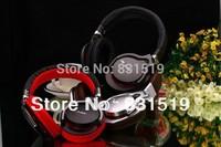 Good Quality Zealot Z6 Studio Deep Bass Wireless Headband Headset Headphones With FM SD/MMC Earphones