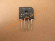 wholesale power rectifier
