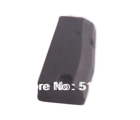CN3 ID46 Cloner Chip (Used for CN900/ND900 device) 10pcs/lot(China (Mainland))