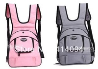 Brand Petcomer Cute Pet Traveler Front Carrier Dog Bag Baby Girls Dog Bag