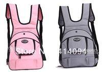 Brand Petcomer Cute Pet Traveler Front Carrier Dog Bag Baby Girls Dog Bag