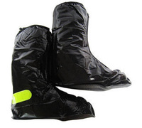 Rain shoes cover motorcycle bicycle electric bicycle rain boots socks male