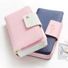 Mulheres pássaro Bolsas Sacos de embreagem para iPhone para Samsung Galaxy S III Telefone Bolsas Caixa Transportadora Carteira com cartão titular (China (continente))