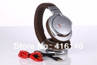 Studio Deep Bass Wireless Bluetooth Headband Headset Headphones With FM SD/MMC Earphones Z6