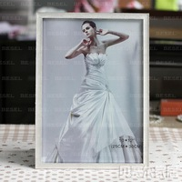 5 6 7 8 10 12 metal set photo frame elegant queen rustic photo frame