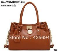 designers brand handbags fashion womens Luxury Ladies shoulder 8806