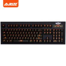 popular ergonomic keyboard