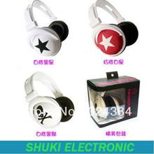 popular nice earphone