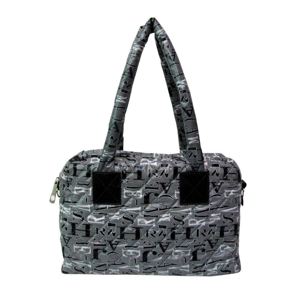 Free shipping 2013 Hot Winter Cotton Handbag Fashion Women handbag 6 color women shoulder bag,warm handbag,Leisure feather totes(China (Mainland))