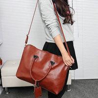 women messenger bags vintage designer handbag new 2014 women briefcase