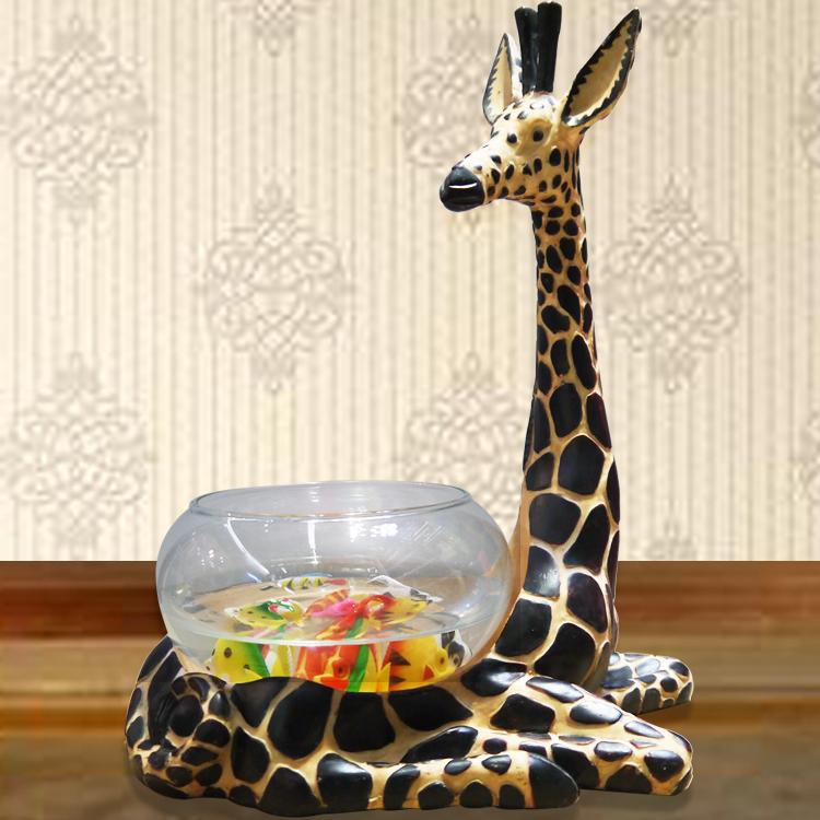 achetez en gros sculpture girafe en ligne 224 des grossistes 1000 ideas about safari table decorations on pinterest