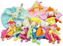 rabbit plush toy price