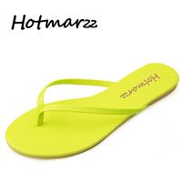 2014 women's flip flops shoes summer female flat slip-resistant flip-flop sandals flip single thongs sandals footwear