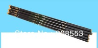 4.5M Carbon  superhard ultra short section Fishing rod  Streams pole  hand Fishing rod