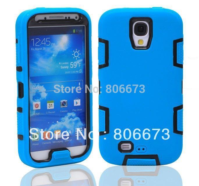 Чехол для для мобильных телефонов Crazy4PhoneAcc 1 pc & Samsung Galaxy S4 I9500 Case For Samsung Galaxy S3 I9300 чехол для для мобильных телефонов capa celular samsung galaxy ace 3 iii s7272 s7270 s7275 phone case for samsung galaxy ace 3 iii s7272