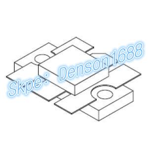 Good price 154-AVR20-E Firewire Connectors 4 PIN RIGHT ANGLE MWDM2L-21P-4E5-18F Good Quatity(China (Mainland))
