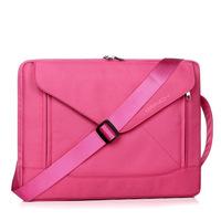 """BRINCH shockproof laptop sleeve bag computer bag 10"""" inch notebook bag 5 color BW-196"""