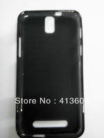 Original ZOPO zp998 Protector Case silicon case high quality Free Shipping By SG post