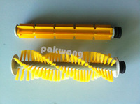 rubber and hair brush for SQ-A325 vacuum cleaner