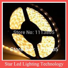 popular discount lighting